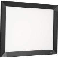 Euroscreen V220-V Frame Vision Projector Screen