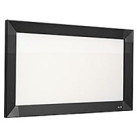 Euroscreen V250-D Frame Vision Projection Screen
