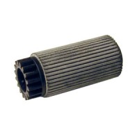 Canon FB6-3405-000, Cassette Paper Pickup Roller, IR 1730, 1740, 1750, 2230, 2270- Compatible