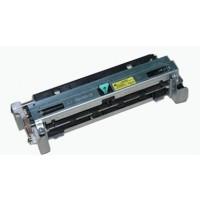 Canon FM1-B291-000, Fuser Unit, IR C2020, C2025, C2030- Original