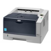 Kyocera Mita FS1120DN, Mono Laser Printer