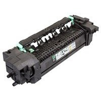 Xerox 604K64592 Fuser Assembly 220V, Phaser 6500, WC6505 - Gneuine
