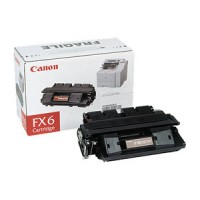 Canon, 1559A003AA, Toner Cartridge- Black, LaserClass 3070, 3170, 3175, L1000- Original