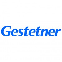 Gestetner AD041140, Drum Cleaning Blade, DSM651, DSM660, MP6000, MP7000- Compatible