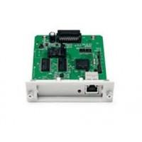 Ricoh 402547, Gigabit Ethernet Board Type A, SP C410DN, 411DN