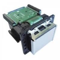 Epson GS6000, Print Head, GS6000- Genuine