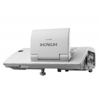 Hitachi BZ1 Projector