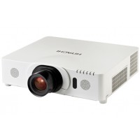 Hitachi CPX8150 Projector