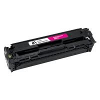 HP CC533A Toner Cartridge Magenta, CM2320, CP2020, CP2025 - Compatible