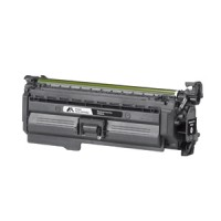 HP CE260A Toner Cartridge Black, CP4025, CP4525 - Compatible