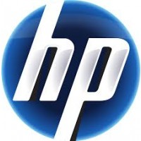 HP RG5-7699-000CN, Fixing Drive Assembly, Laserjet 5550- Original