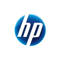 HP LZ4679 Toner Cartridge, Laserjet Pro 300, 400 - Yellow Compatible