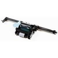 HP 5851-3580, ADF Pickup Roller Assembly, CM1312, 2320, 3052, 3055, 3390, M1522, M2727- Genuine