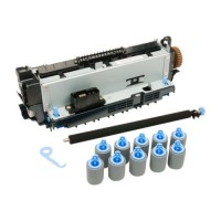 HP C1N58A Maintenance Kit 220V, Laserjet M880z - Genuine