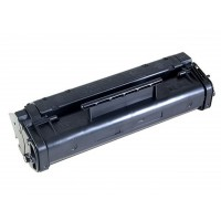 HP 06A 5L, 6L, 6LSE, 6LXI, 3100, 3150 Toner Cartridge - Black Genuine (C3906A)