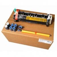 HP C3915-67902 Maintenance Kit, Laserjet 8100, 8150 - Genuine