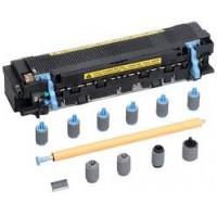HP C3972A Fuser Maintenance Kit, 220V, Laserjet 5Si, 5Simx, 8000 - Genuine