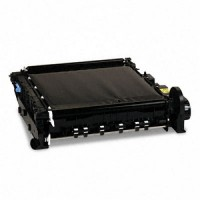 HP CC468-67927, Transfer Belt Assembly, CM3530, CP3525- Original