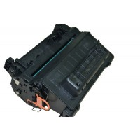 HP CE390A, 90A Toner Cartridge Black, M601, M602, M603- Original