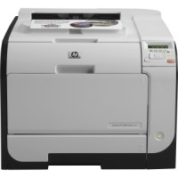 HP LaserJet Pro 300 M351A Colour Laser Printer