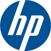 HP Q3658-69001, Intermediate Transfer Belt (ITB), Color LaserJet 3500, 3550- Original