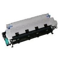 HP Q2425-69018 Fusing Assembly 220V, Laserjet 4200 - Genuine