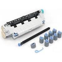 HP Q2430A Maintenance Kit, Laserjet 4200 - Genuine