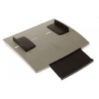 HP Q6500-60119, ADF Paper Input Tray, Laserjet CM1312, 2320, 3390, 3392, M2727- Genuine