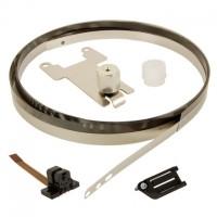 HP Q6652-60148, Encoder Strip Sensor, Z6100, Z6200, Z6600, D5800- Original
