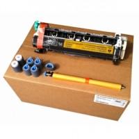 HP Q7543-67910 Maintenance Kit, Laserjet 5200 - Genuine