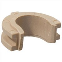HP RB2-2973-000CN, Bushing, Laserjet 2100, 2200- Original