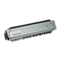HP RM1-0355 Maintenance Kit, Laserjet 2300 - Genuine