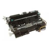 HP RM1-2755-080CN Paper Pick UP Assembly, Laserjet 3600, 3800, CP3505 - Genuine