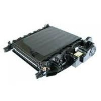 HP, RM1-3161-130, Trasfer Belt Assembly, LaserJet 4700, 4730- Original