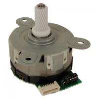 HP RM1-8358-000CN, Drum Motor (M102), Laserjet M602, M603, M601, M605- Original