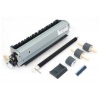 HP U6180-60002 Maintenance Kit 220V, Laserjet 2300 - Genuine