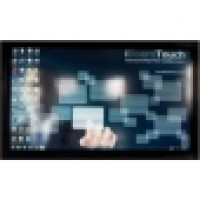 "iBoardTouch i80 203.2 cm (80"") Digital Signage Display"