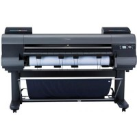 Canon IPF6350 Wide Format Printer