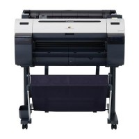 Canon IPF650 Wide Format Printer