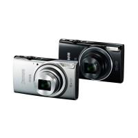 Canon IXUS 275 HS, Digital Camera