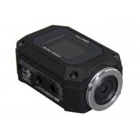 JVC, GC-XA1, ADIXXION Action Camcorder