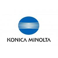 Konica Minolta 4034R70511 Imaging Unit Black, 7218, 7220, DI1811, DI2011 - Genuine