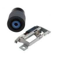 Konica Minolta 1710543-001, Paper Pick Up Roller, Magicolor 7300- Original