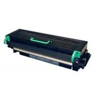 Konica Minolta 4163613 Imaging Unit Black, 201B, DI250, DI251 - Genuine