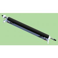 Konica Minolta A02ER71300, Transfer Roller, Bizhub C200, C203, C253, C353- Original