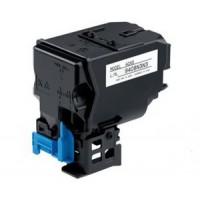 Konica Minolta A0X5152, Toner Cartridge Black, C35- Original