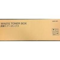 Konica Minolta A0XPWY2, Waste Toner Box, C452, C552, C652- Original