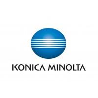 Konica Minolta 56UA47400, Conveyance Roller, Bizhub Pro 1050- Original
