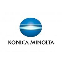 Konica Minolta 15JK770300, Up/Down Gear/C23T, FS110, 115, 210, 215- Original