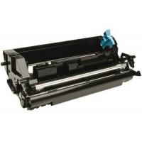 Kyocera DV-130, 302HS93021 Developer kit, FS 1300 - Black Genuine